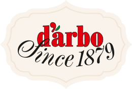A  Darbo AG - Contact